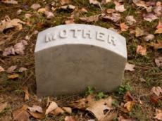 Texas' New Method of Measuring Maternal Mortality:  Is itValid?