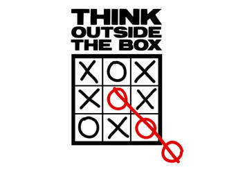 Thinking Outside theBox