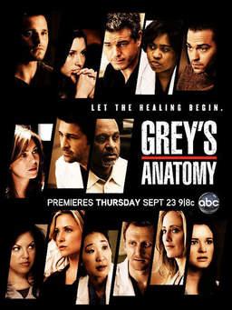 Grey's Anatomy Tackles Maternal Mortality:Sortof…..