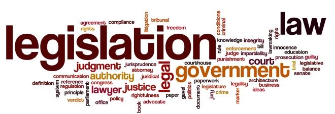 legislation (1).jpeg
